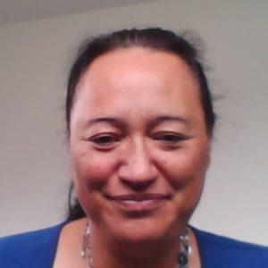 Miriama Supervisor of AwakenedEssence